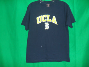 UCLA Bruins  YOUTH* T-Shirt