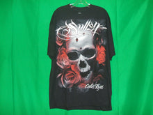 "Load image into Gallery viewer, Sullen "" Carlos Rojas"" T-Shirt"
