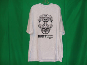 DIRTY EGO * T-Shirt