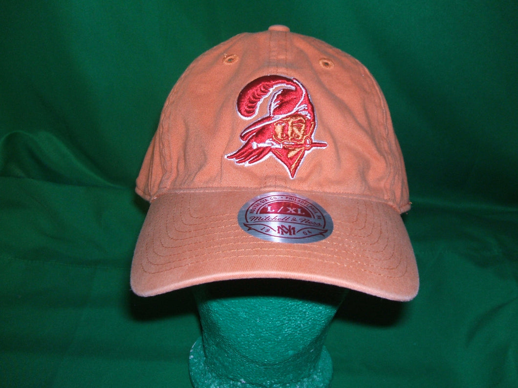 NFL Tampa Bay Buccaneers Throwback Hat