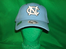 Load image into Gallery viewer, N C North Carolina Tar Heels Official Hat