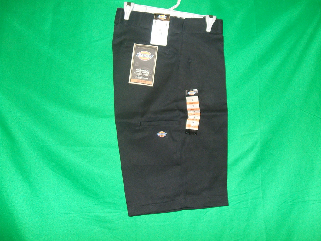 Dickies Multi-Pocket Work Shorts
