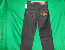 Load image into Gallery viewer, JOKER Brand Jeans Pants