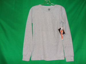 Dickies Girls light weight Thermal
