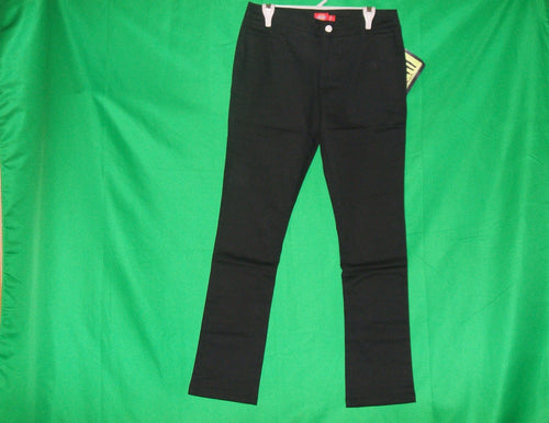 Dickies Girls Original Lowrider Skinny Pants