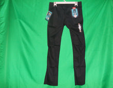 Load image into Gallery viewer, Dickies Girls Simple Pants
