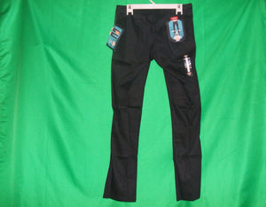 Dickies Girls Simple Pants