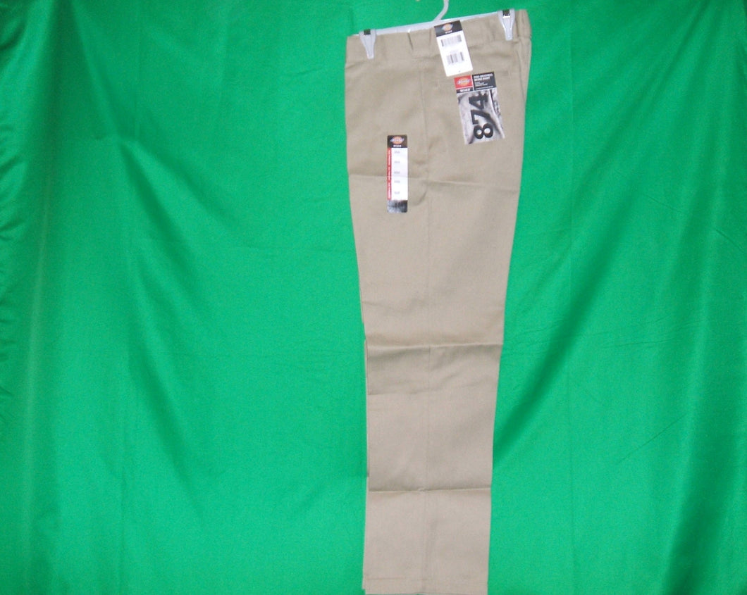 Dickies The Original 874 Work Pants