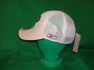 NFL Buffalo Bills Reebok Side line Hat