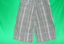 Load image into Gallery viewer, JOKER Brand plaid Shorts