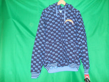 Load image into Gallery viewer, NFL Los Angeles Chargers Jacket