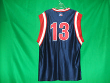 Load image into Gallery viewer, University of Arizona Wildcats Jersey