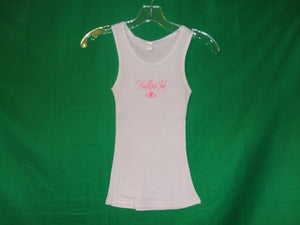 Ladies Hustler Ink  Tank-Tops