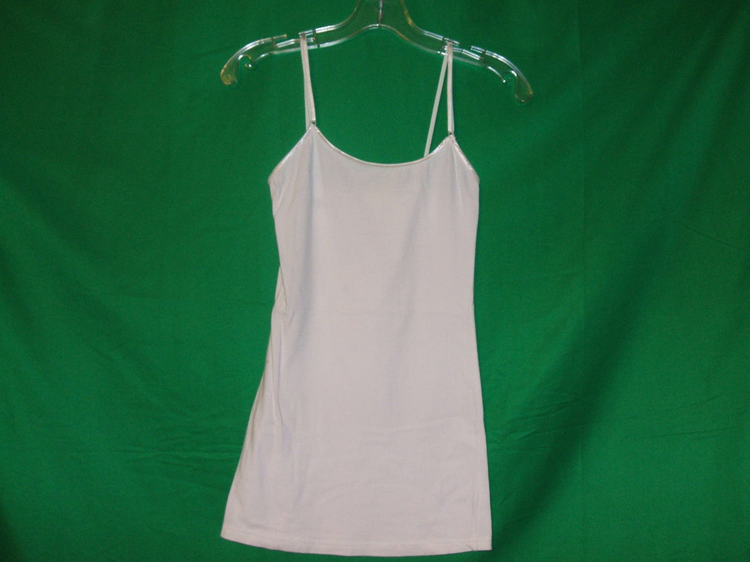 Ladies Arrogance  Spaghetti Straps Tank-Top Shirts
