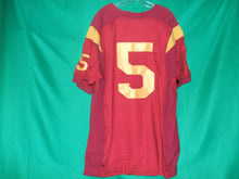 Load image into Gallery viewer, USC Nike Team Football Jersey