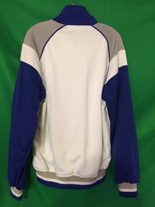 Los Angeles Dodgers warm-Up Jacket