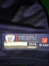 Load image into Gallery viewer, NFL New England Patriots  Reebok on Field Authentic Game Jersey BRADY 12