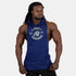 products/90121300-lawrence-hooded-tank-top-navy-2.jpg