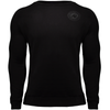 Saint Thomas Sweatshirt - Black