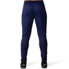 Ballinger Track Pants - Navy Blue/Black