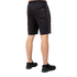 products/90959922-wenden-shorts-black-gold-10.png