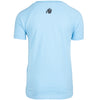 Lodi T-shirt - Light Blue