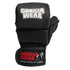 products/99910509-ely-mma-sparring-gloves-1.jpg