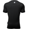 Forbes T-shirt - Black