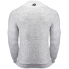 Saint Thomas Sweatshirt - Mixed Gray