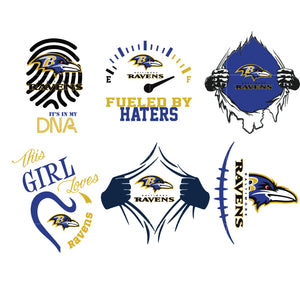 Baltimore Ravens Svg, NCAA Svg, NFL Svg,, Baseball Svg logo,ncaa svg,png,dxf,ncaa logo svg,png,dxf,football university svg,png