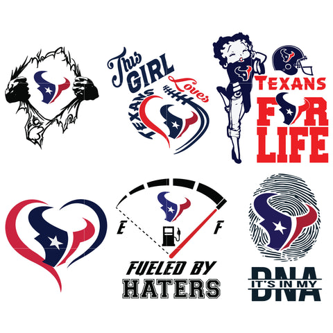 Products Tagged Patriots It S In My Dna Svgtrending