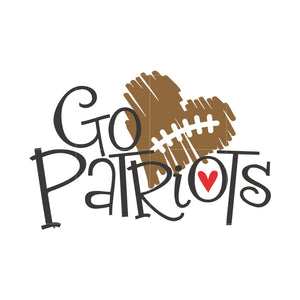Go patriots svg, patriots svg, patriots svg for cut