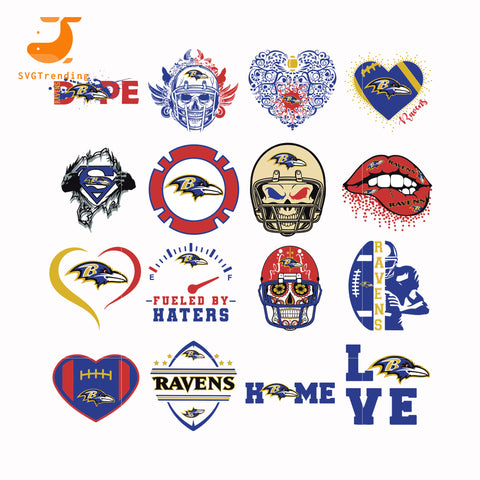 Ravens Svg, NCAA Svg, NFL Svg, Baseball Svg logo,ncaa svg,png,dxf,ncaa logo svg, png, dxf,football university svg,png