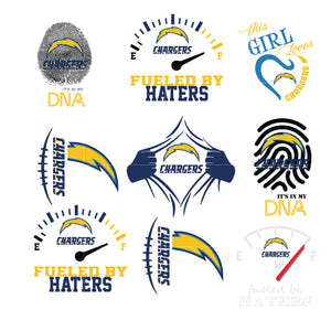 Los Angeles Chargers Svg, NCAA Svg, NFL Svg,, Baseball Svg logo,ncaa svg,png,dxf,ncaa logo svg,png,dxf,football university svg,png