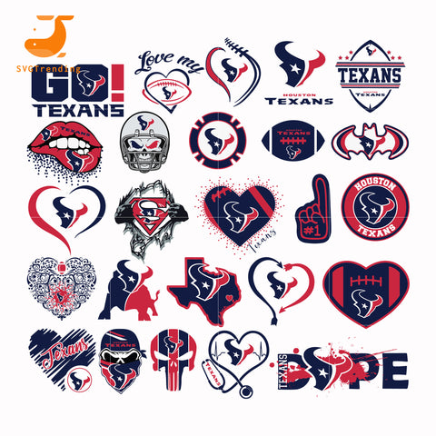 Texans Svg, NCAA Svg, NFL Svg, Baseball Svg logo,ncaa svg,png,dxf,ncaa logo svg, png, dxf,football university svg,pngc