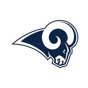 Los angeles rams svg, rams svg, rams svg for cut