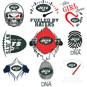 New York Jets svg,png,dxf,nfl logo svg,nfl teams svg,nfl svg,nfl svg files