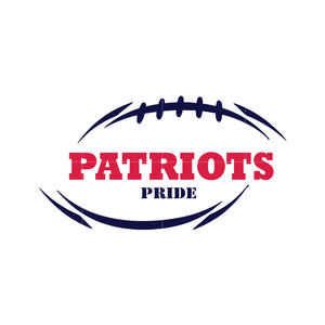 Patriots pride svg, patriots svg for cut