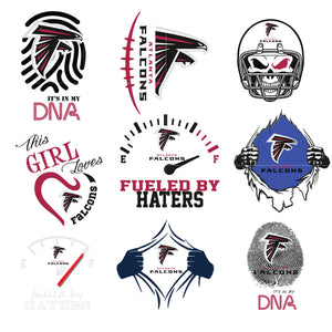 Atlanta Falcons Reds Svg, NCAA Svg, NFL Svg,, Baseball Svg logo,ncaa svg,png,dxf,ncaa logo svg,png,dxf,football university svg,png