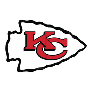 Kansas city chiefs svg, city chiefs svg, chiefs svg for cut
