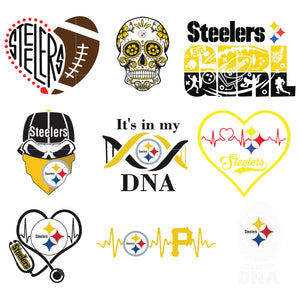 Pittsburgh steelers svg,pittsburgh steelers svg files for cricut,pittsburgh steelers vector,pittsburgh steelers clip art,pittsburgh logo svg