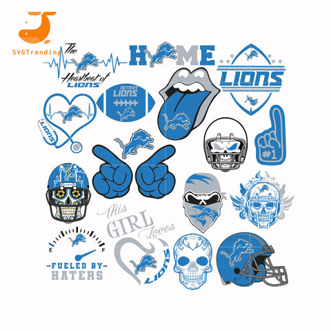 Lions Svg, NCAA Svg, NFL Svg, Baseball Svg logo,ncaa svg,png,dxf,ncaa logo svg, png, dxf,football university svg,png
