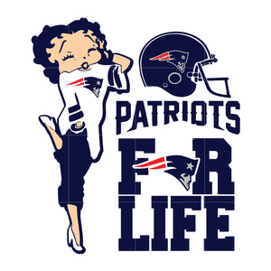 Patriots for life svg, patriots svg, patriots svg for cut