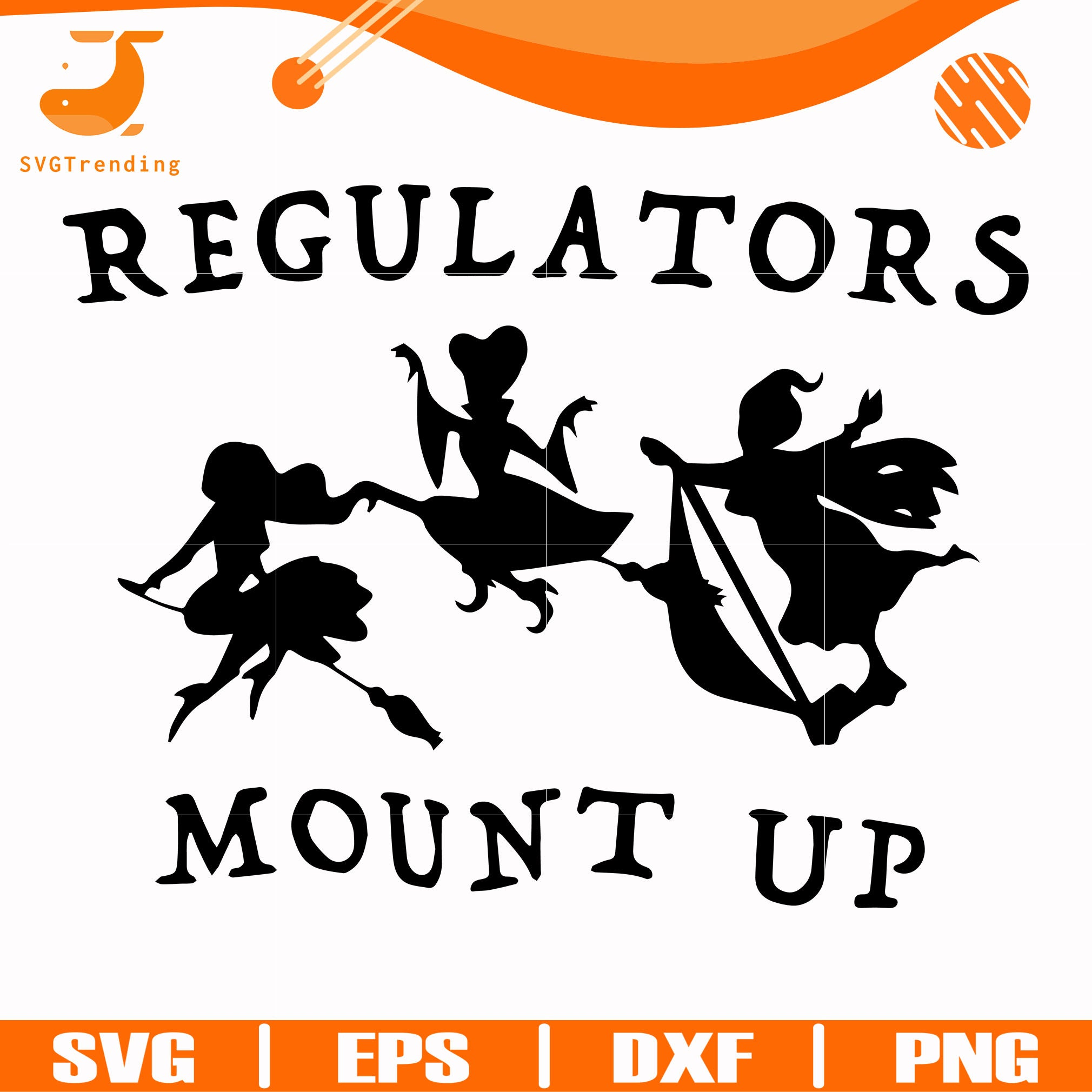 Regulators Mount Up Svg Halloween Svg Png Dxf Eps Digital File Hwl2 Svgtrending Customers assume — and f&i managers often straight up say — that the reason their f&i guy is sweating is so hard is that he's working his hardest to get the customer the best deal. regulators mount up svg halloween svg png dxf eps digital file hwl20072029