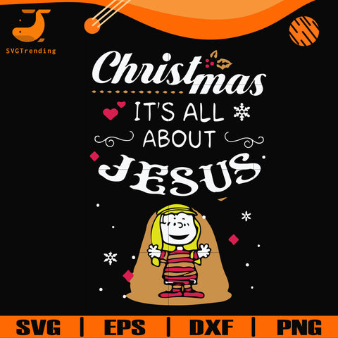 Products Tagged Christmas Svg Page 2 Svgtrending