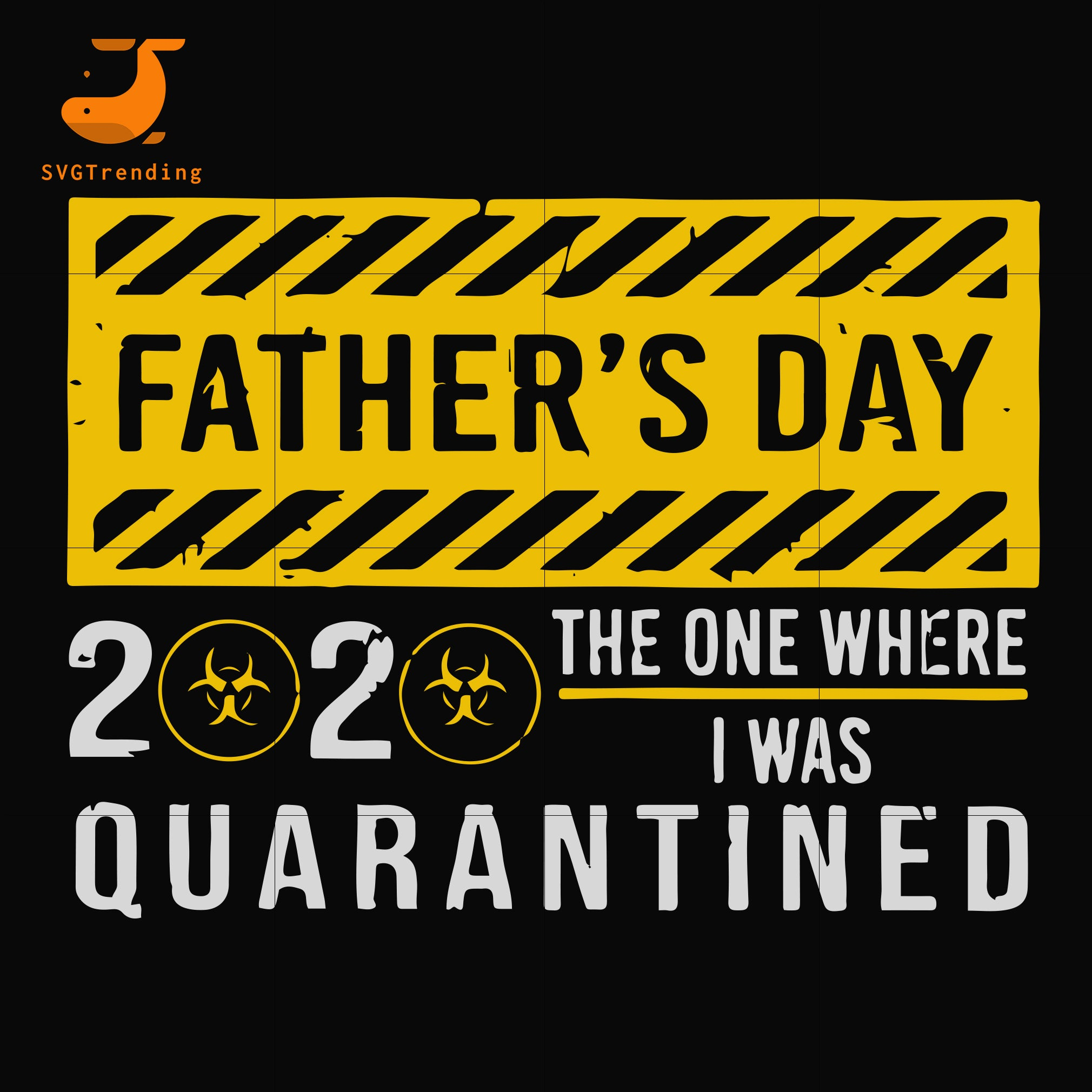 father day svg, png, dxf, eps, digital file FTD10