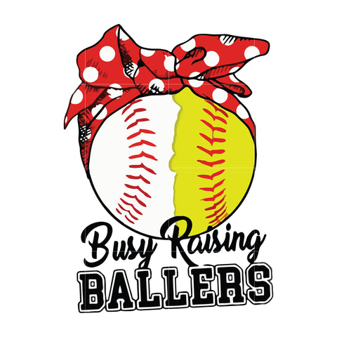 Just a mom  busy raising ballers svg ,dxf,eps,png digital file