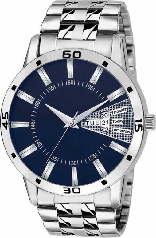 dark-blue-day-and-date-watch-for-men-watch