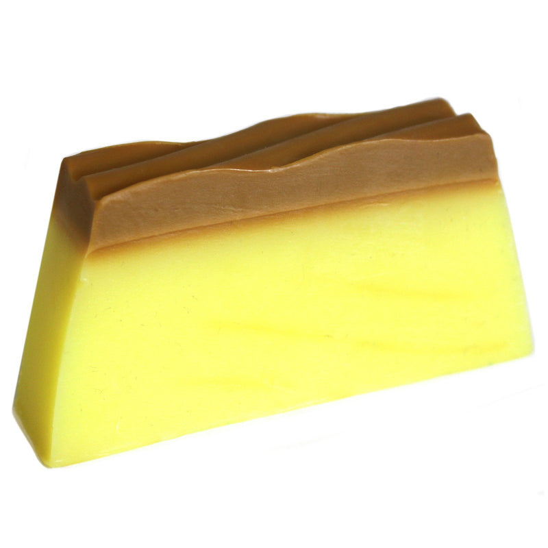 Pineapple Tropical Soap Bar - Scented Guru