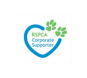 We support RSPCA NSW